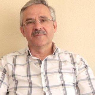 DP Bilecik İl Başkanı FETÖ'den gözaltına alındı