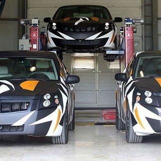 Bakan Özlüden flaş yerli otomobil açıklaması