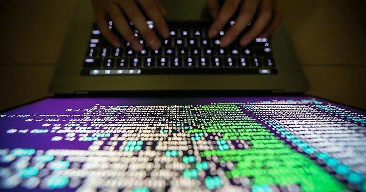 WannaCry virüsü için 'silinmeyen dosya' önerisi