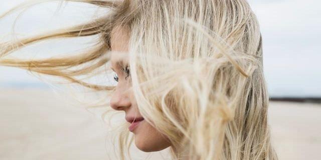 Saç dökülmesine neden olan 10 yanlış hareket