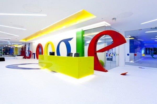 Google'da çalışmak için sahip olmanız gereken 11 yetenek