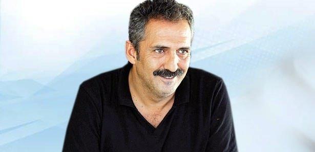 Yavuz Bingöl'e sosyal medyada destek