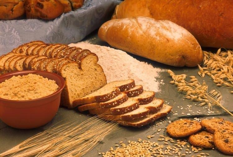 Çiğ tüketilmesi gereken besinler