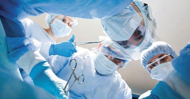 Diyabet cerrahisi hayat kurtarıyor