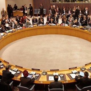 BM`den terörle mücadelede kritik hamle!