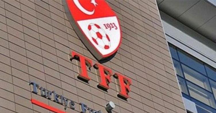 Beşiktaş, Fenerbahçe ve Galatasaray'a PFDK şoku!