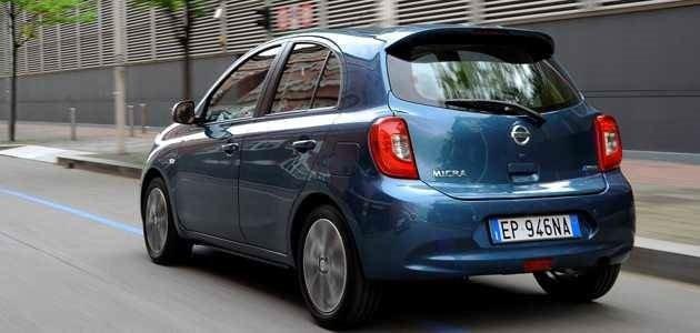 Türkiye'nin en ucuz 10 otomobili