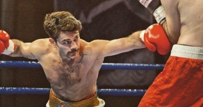 Avrupa şampiyonu boksör kardeşler Buğra Öner ve Altuğ Öner'e silahlı saldırı