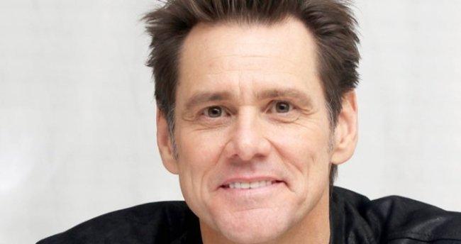 Jim Carrey hakkında dava açıldı