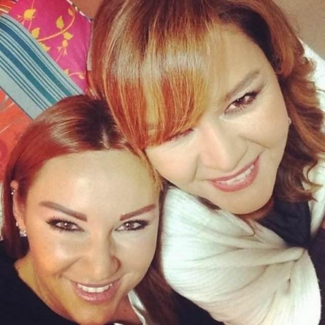 İdo inceltti Pınar kalınlaştırdı!