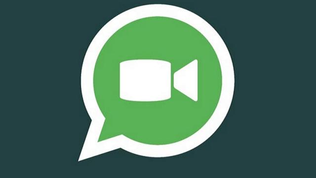 WhatsApp kullananlar dikkat! Büyük tehlike