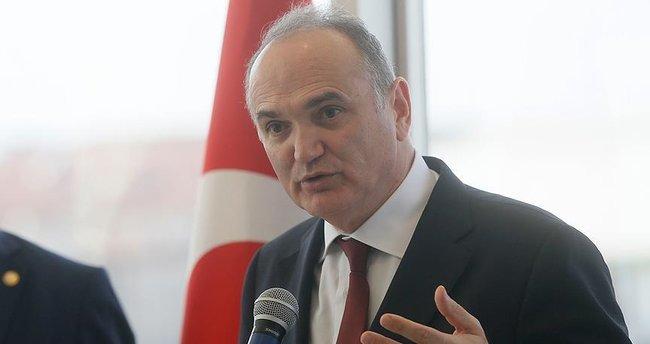 Şehit Erkan Özdemir ve Metin Uysal'ın evlerini devlet yapacak