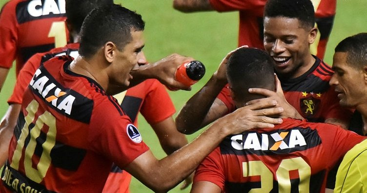 Brezilya'da 30 yıl sonra gelen şampiyonluk kararı
