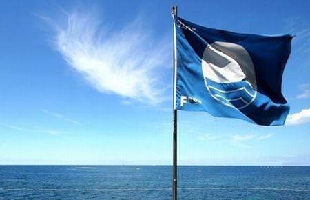 Mavi Bayraklı Plajlar 2013