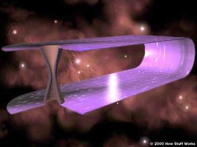 Kara deliklerle ilgili 5 gözde efsane...