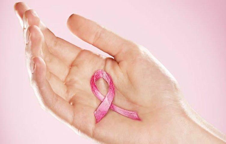 Meme kanserinde önemli öneriler