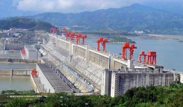 Dünyanın en etkileyici 38 mega projesi