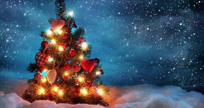 2017 yılbaşı tatili ne zaman, kaç gün olacak?