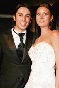 Zeynep Ermakastar, eski eşinin soyadını kullanmak istiyor!