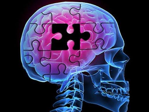 Alzheimer hastalarının mutlaka tüketmesi gerekiyor