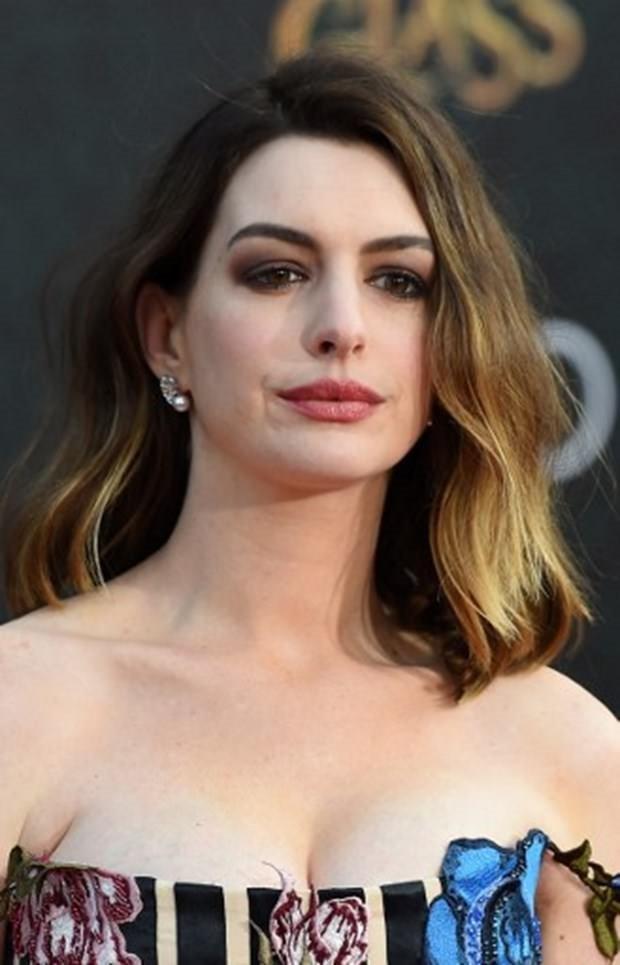Hollywood ünlülerinin güzellik sırları
