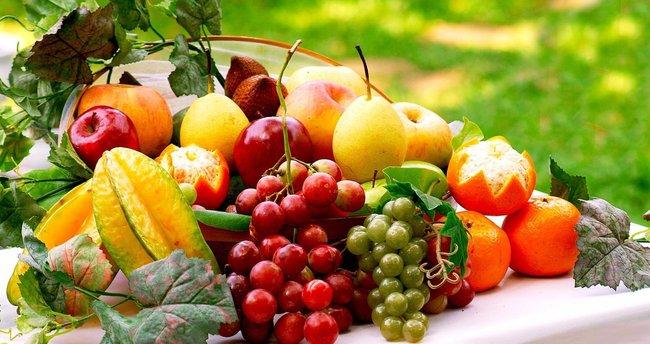 Sebze ve meyve ticaretine künye geliyor