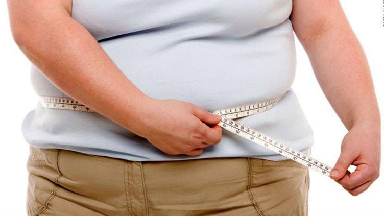 Acı biberle metabolizmanızı hızlandırın