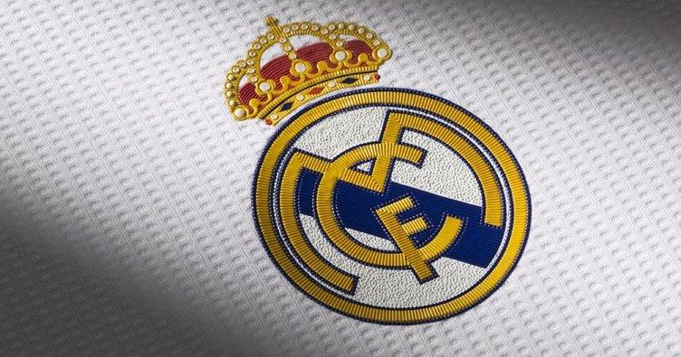 Real Madrid, Theo'yu transfer etti