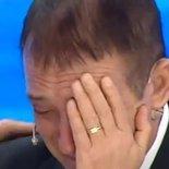 Ünlü doktor Müge Anlı'da gözyaşlarına boğuldu