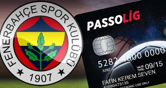 Fenerbahçe'den derbi biletleri hakkında açıklama!