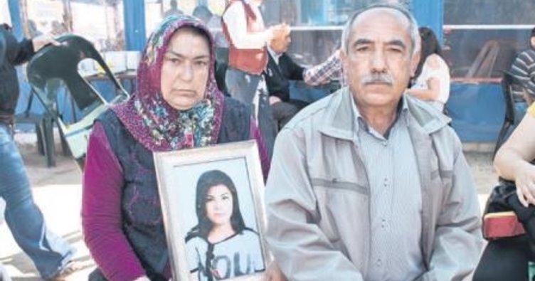 Emine'yi kaçırıp pavyona satan zanlıya tutuklama