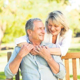 FARUK ERDEM / Erken emeklilik için 5 formül