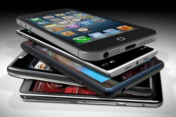 Telefonlardan bu uygulamaları silin!