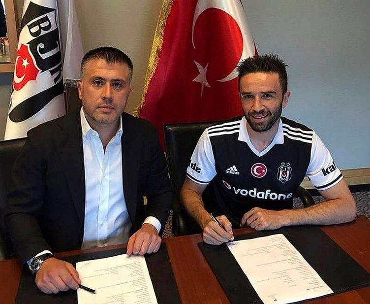Beşiktaş, Chelsea'nin stoperini transfer etti