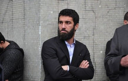 Arda Turan'dan flaş açıklamalar: Değmezdi