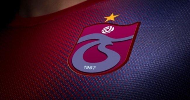 Trabzonspor'un derbi maçlarına misafir taraftar alınmayacak!