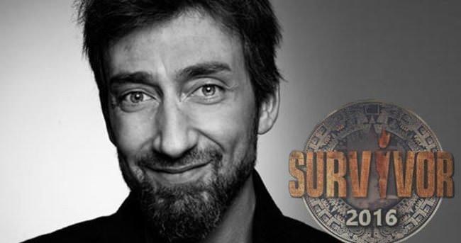 Survivor 1. Eleme Adayı Yunus Günçe kimdir?
