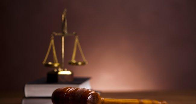 Adalet Bakanlığından çarpıtılan düzenlemeye ilişkin açıklama