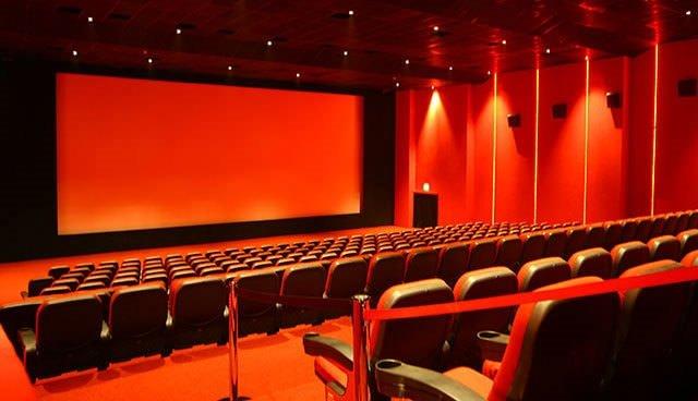 Yeni yerli filmler görücüye çıkıyor