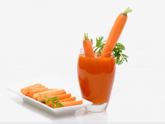 Kadınların mutlaka tüketmesi gereken 10 gıda