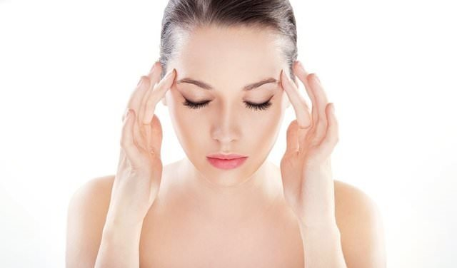 Baş ağrısı mı yoksa migren mi?