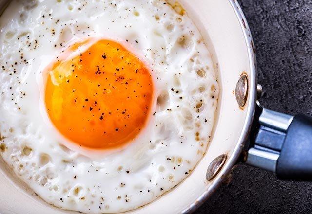 En kolay ve sağlıklı kilo verme yöntemleri