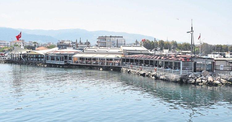 CHP'li başkana soruşturma izni