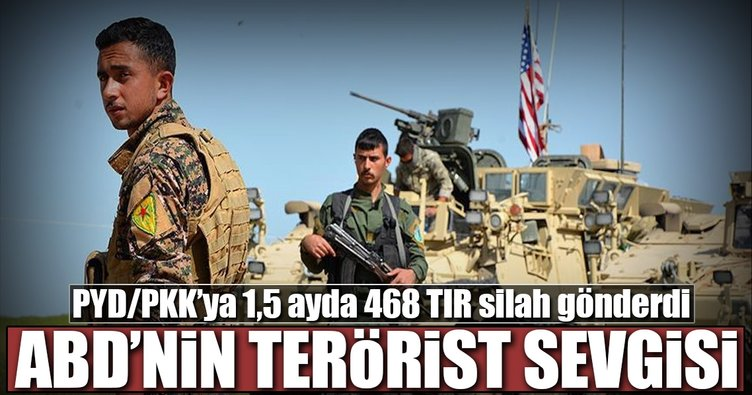 abdnin-terorist-sevgisi-1498759030135.jpg