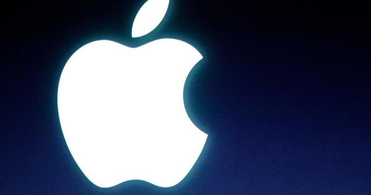 Apple televizyonda güçlenmek istiyor!