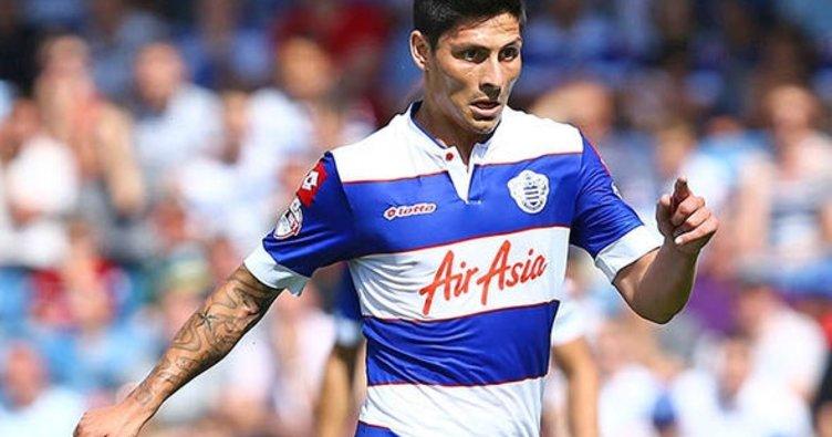 Yeni Malatyaspor, Alejandro Faurlin'i transfer etti