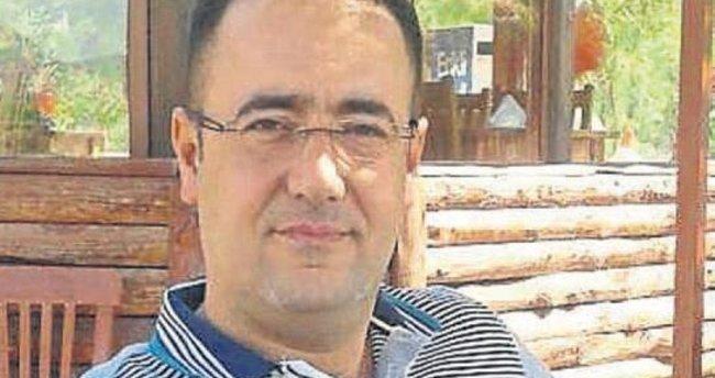 Goca Moğla Gazozu 8 ayda hedefin üzerine çıktı