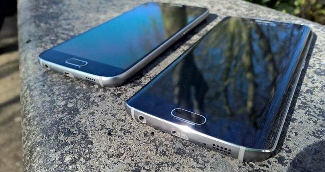 Samsung Galaxy S8 Ne Zaman Çıkacak?