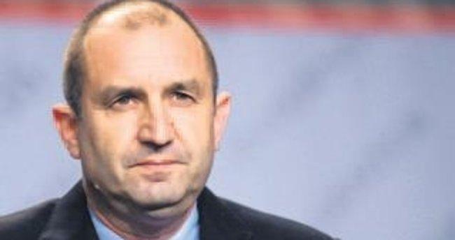 Balkanlar'da Putin etkisi
