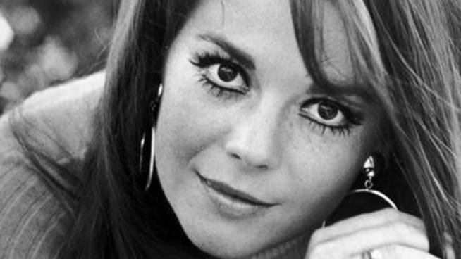 3 Oscarlı efsane yıldız Natalie Wood